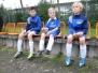 2014_10_11_F-Jugend-Spieltag_FC_Langenau