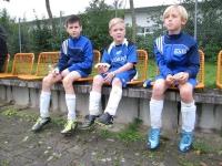 2014_10_11_F-Jugend-Spieltag_FC_Langenau_001