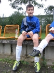 2014_10_11_F-Jugend-Spieltag_FC_Langenau_002