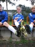 2014_10_11_F-Jugend-Spieltag_FC_Langenau_003