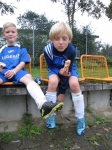 2014_10_11_F-Jugend-Spieltag_FC_Langenau_004