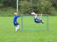 2014_10_11_F-Jugend-Spieltag_FC_Langenau_007