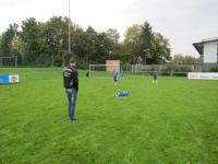 2014_10_11_F-Jugend-Spieltag_FC_Langenau_011
