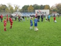 2014_10_11_F-Jugend-Spieltag_FC_Langenau_012