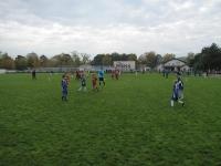 2014_10_11_F-Jugend-Spieltag_FC_Langenau_015