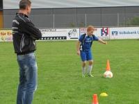 2014_10_11_F-Jugend-Spieltag_FC_Langenau_016