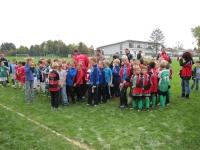 2014_10_11_F-Jugend-Spieltag_FC_Langenau_020