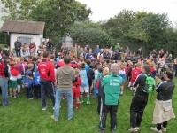 2014_10_11_F-Jugend-Spieltag_FC_Langenau_023