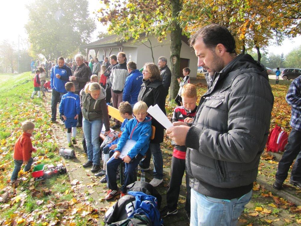 2014_10_18_F-Jugend-Spieltag_Scharenstetten_002