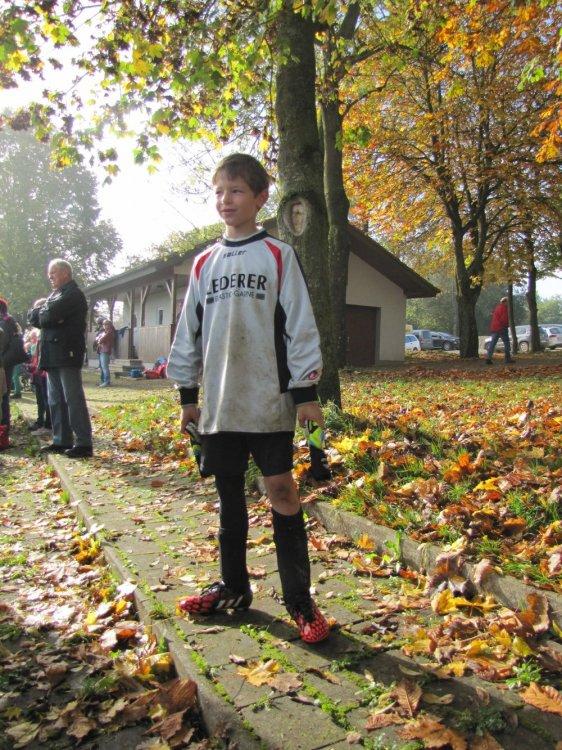 2014_10_18_F-Jugend-Spieltag_Scharenstetten_003