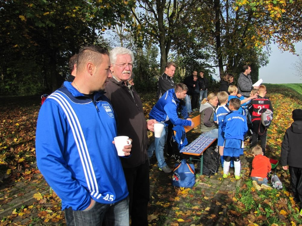 2014_10_18_F-Jugend-Spieltag_Scharenstetten_005