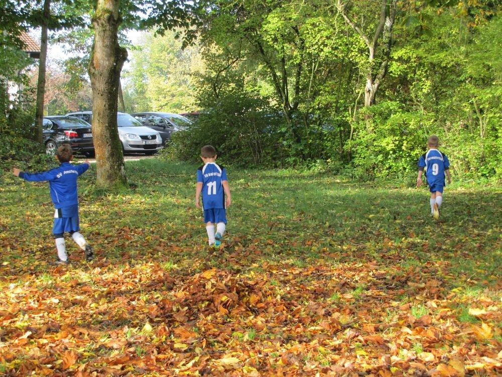 2014_10_18_F-Jugend-Spieltag_Scharenstetten_008