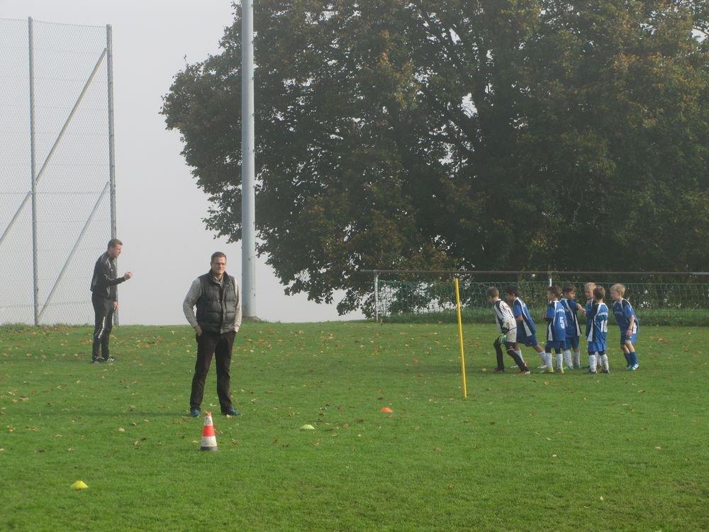 2014_10_18_F-Jugend-Spieltag_Scharenstetten_009