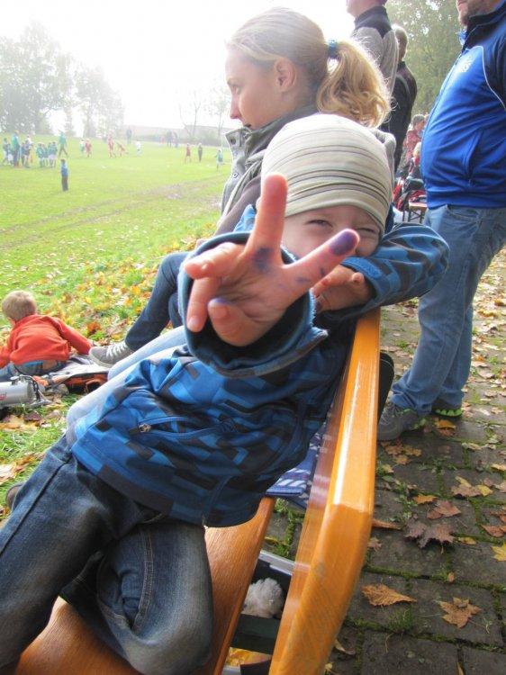 2014_10_18_F-Jugend-Spieltag_Scharenstetten_011