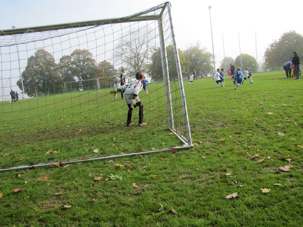 2014_10_18_F-Jugend-Spieltag_Scharenstetten_025