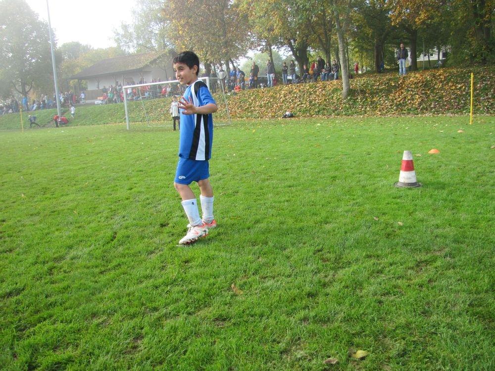 2014_10_18_F-Jugend-Spieltag_Scharenstetten_035