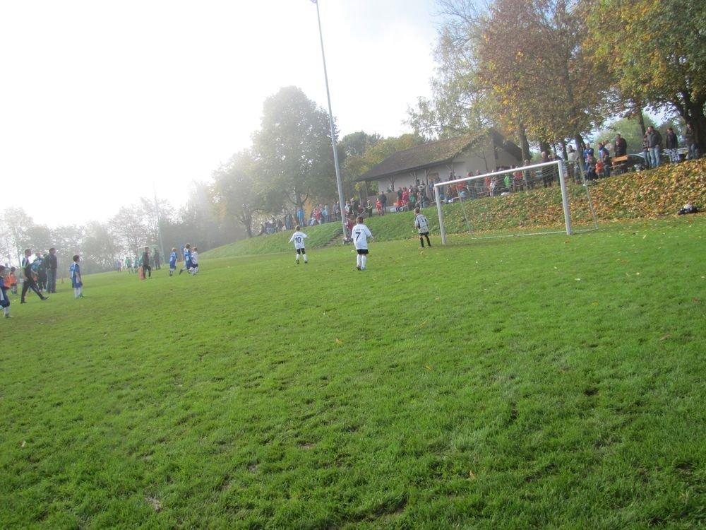 2014_10_18_F-Jugend-Spieltag_Scharenstetten_041