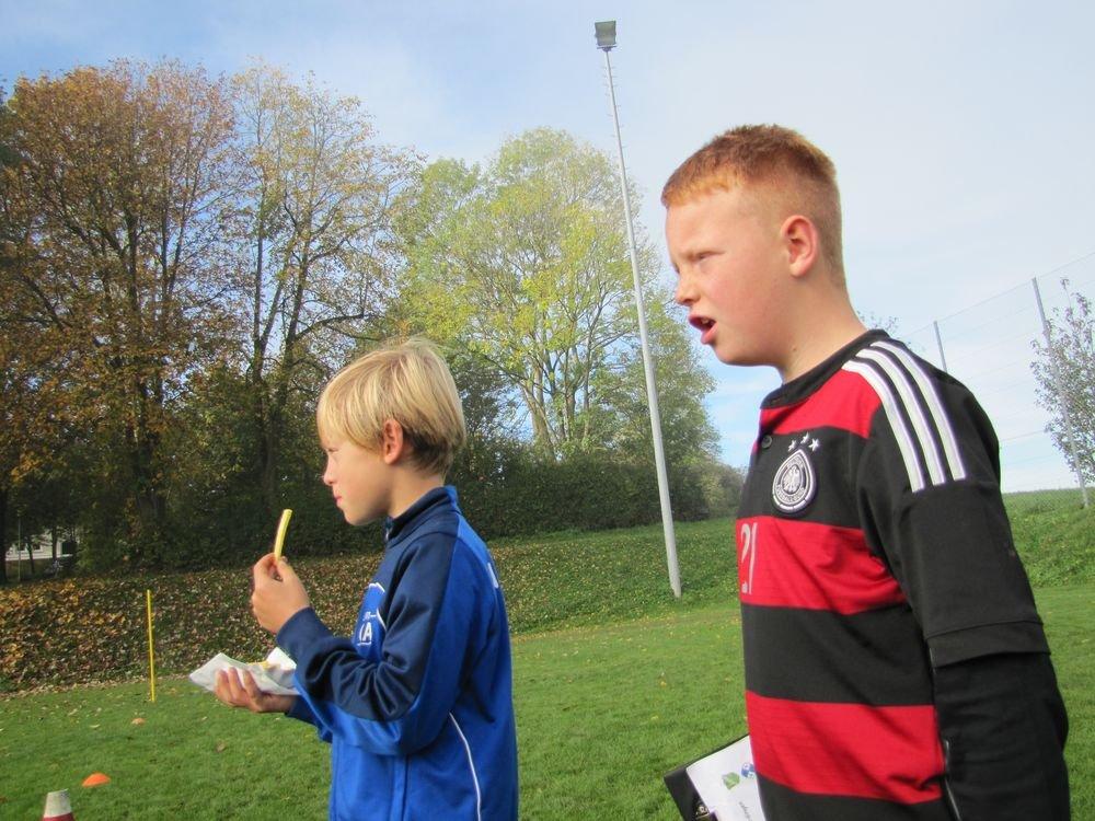 2014_10_18_F-Jugend-Spieltag_Scharenstetten_044