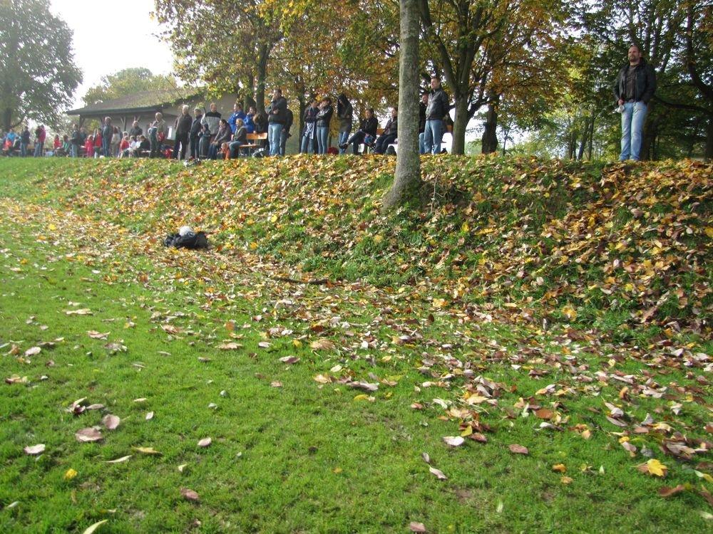 2014_10_18_F-Jugend-Spieltag_Scharenstetten_057