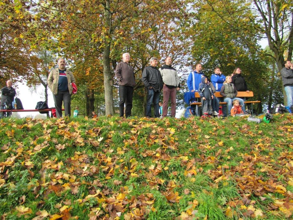 2014_10_18_F-Jugend-Spieltag_Scharenstetten_071