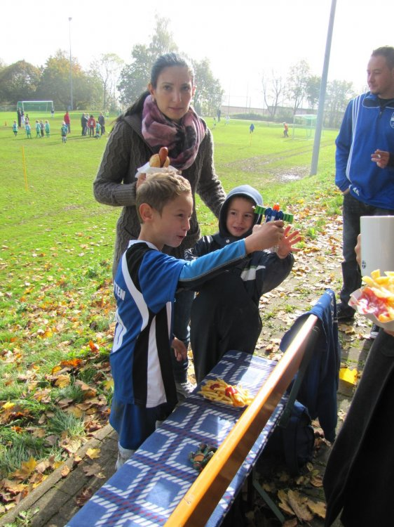 2014_10_18_F-Jugend-Spieltag_Scharenstetten_086