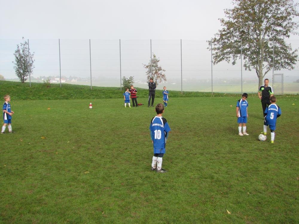 2014_10_18_F-Jugend-Spieltag_Scharenstetten_090