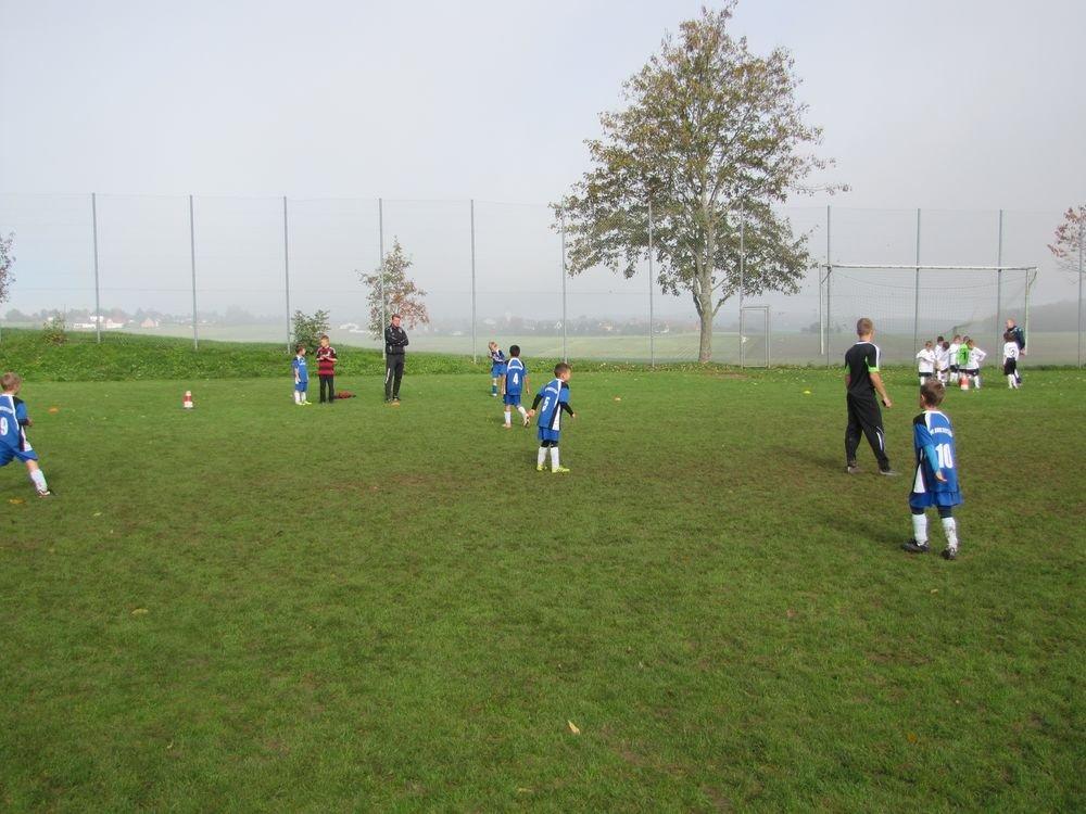 2014_10_18_F-Jugend-Spieltag_Scharenstetten_092