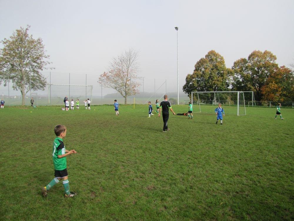 2014_10_18_F-Jugend-Spieltag_Scharenstetten_093