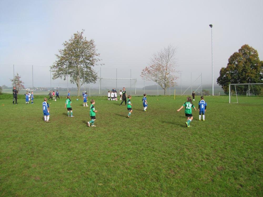 2014_10_18_F-Jugend-Spieltag_Scharenstetten_094