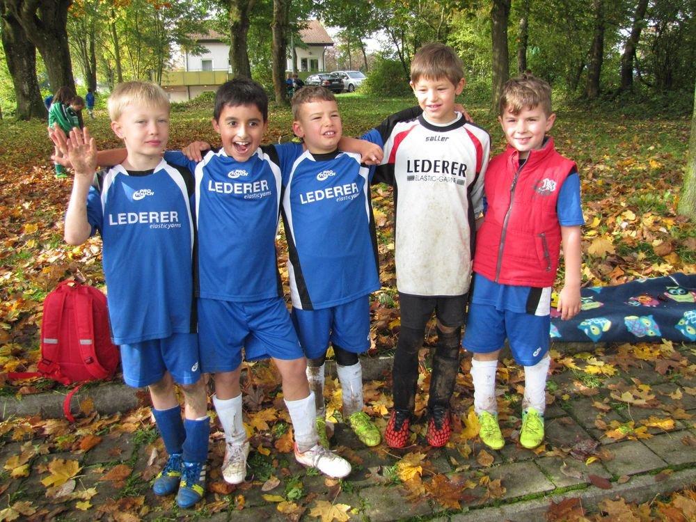 2014_10_18_F-Jugend-Spieltag_Scharenstetten_097