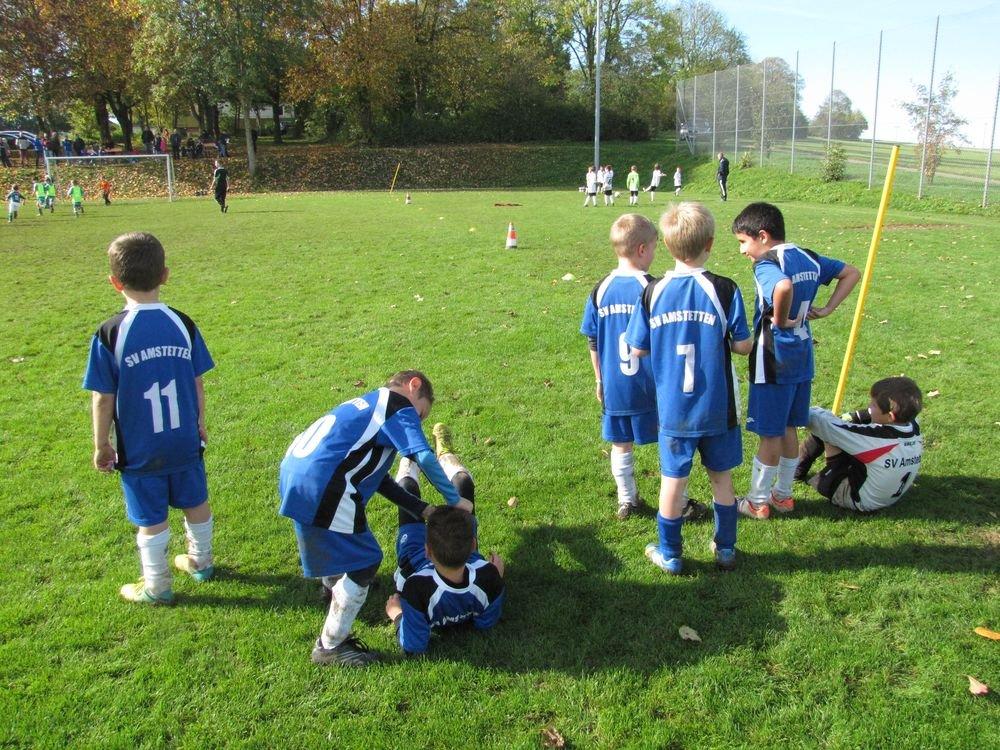 2014_10_18_F-Jugend-Spieltag_Scharenstetten_100