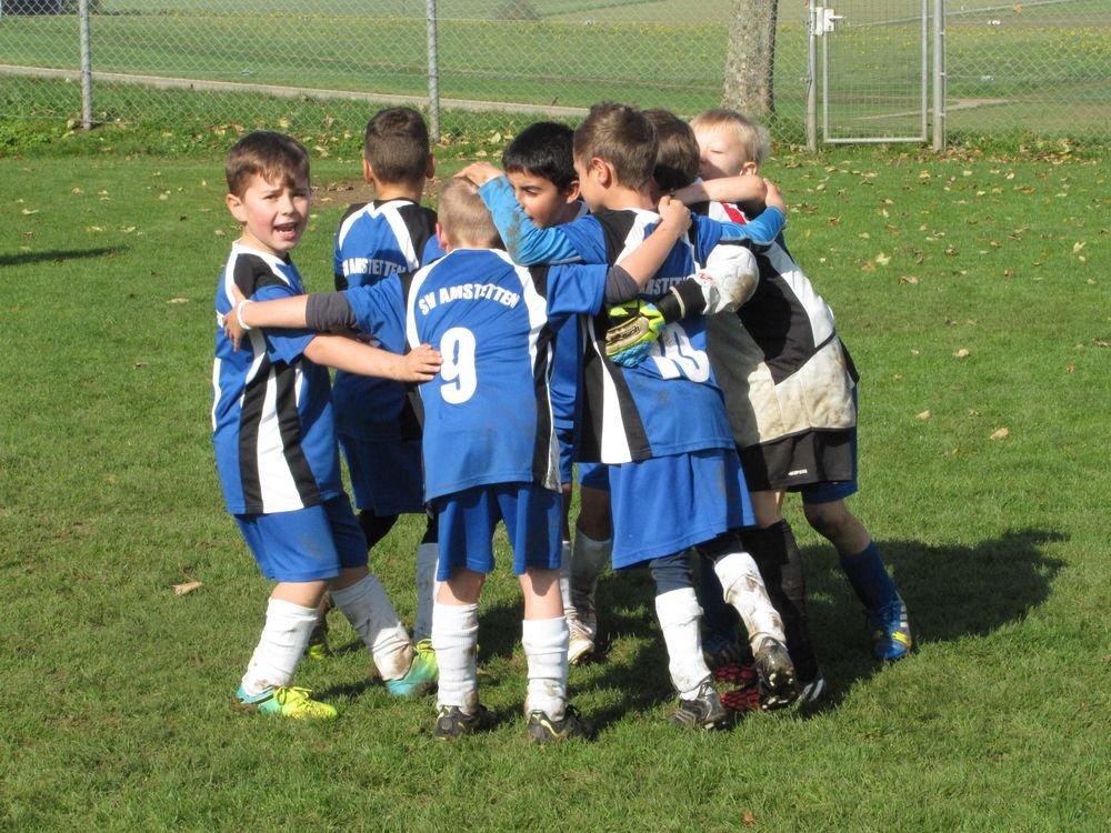 2014_10_18_F-Jugend-Spieltag_Scharenstetten_102