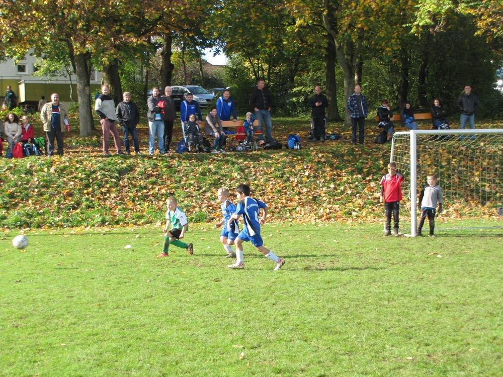 2014_10_18_F-Jugend-Spieltag_Scharenstetten_103
