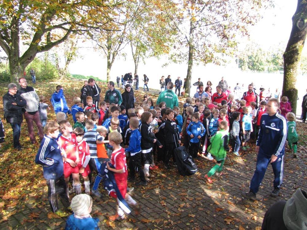 2014_10_18_F-Jugend-Spieltag_Scharenstetten_107