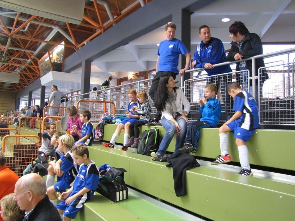 2014_11_15_F-Jugend_Turnier_TSV_Langenau_001