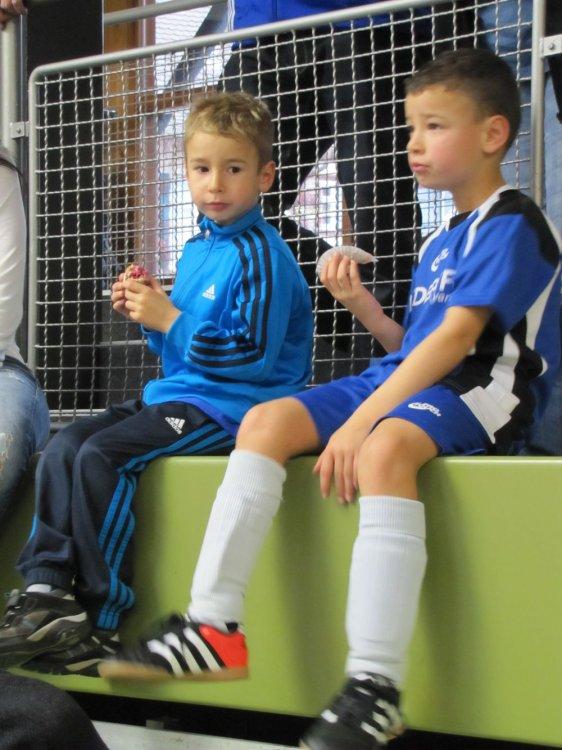 2014_11_15_F-Jugend_Turnier_TSV_Langenau_002