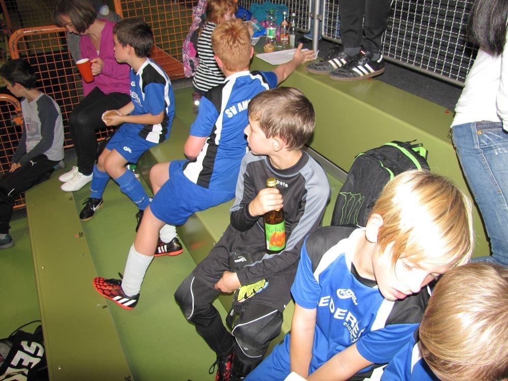2014_11_15_F-Jugend_Turnier_TSV_Langenau_005