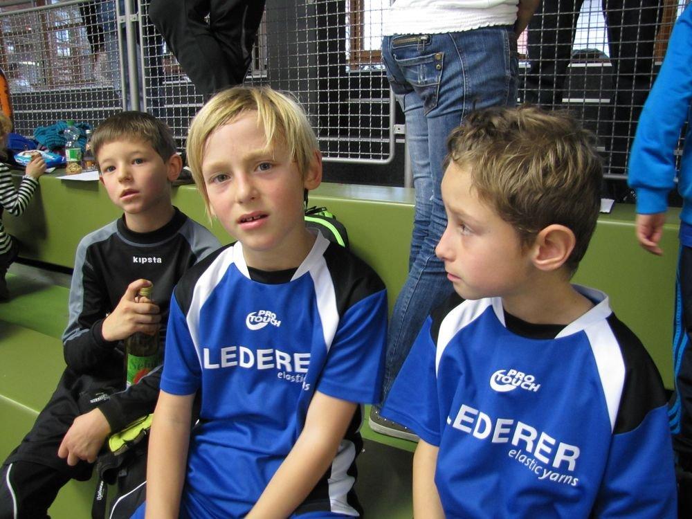 2014_11_15_F-Jugend_Turnier_TSV_Langenau_006