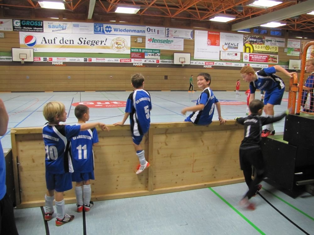 2014_11_15_F-Jugend_Turnier_TSV_Langenau_007