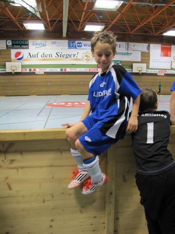 2014_11_15_F-Jugend_Turnier_TSV_Langenau_008
