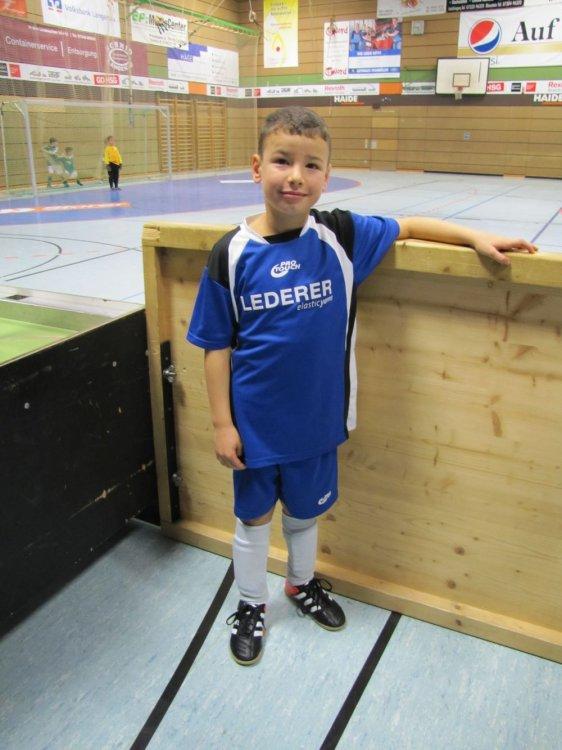 2014_11_15_F-Jugend_Turnier_TSV_Langenau_009