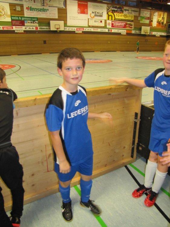 2014_11_15_F-Jugend_Turnier_TSV_Langenau_010