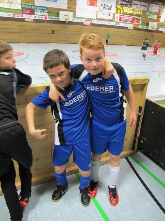 2014_11_15_F-Jugend_Turnier_TSV_Langenau_011