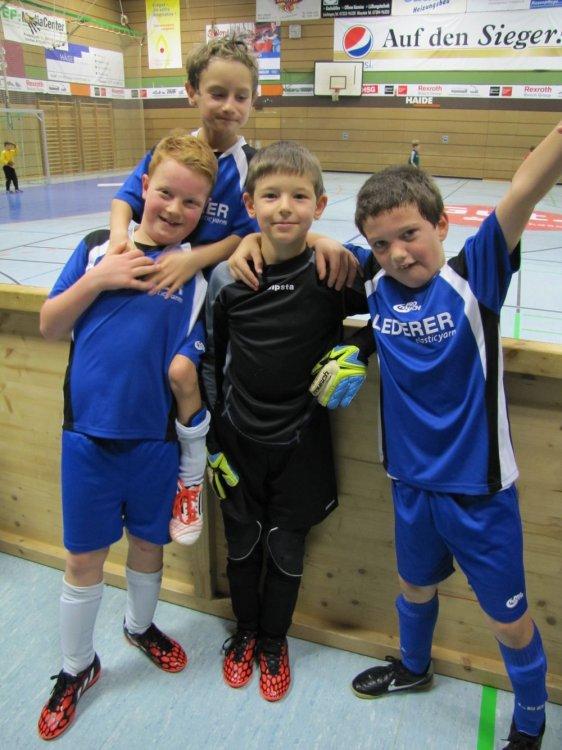 2014_11_15_F-Jugend_Turnier_TSV_Langenau_012
