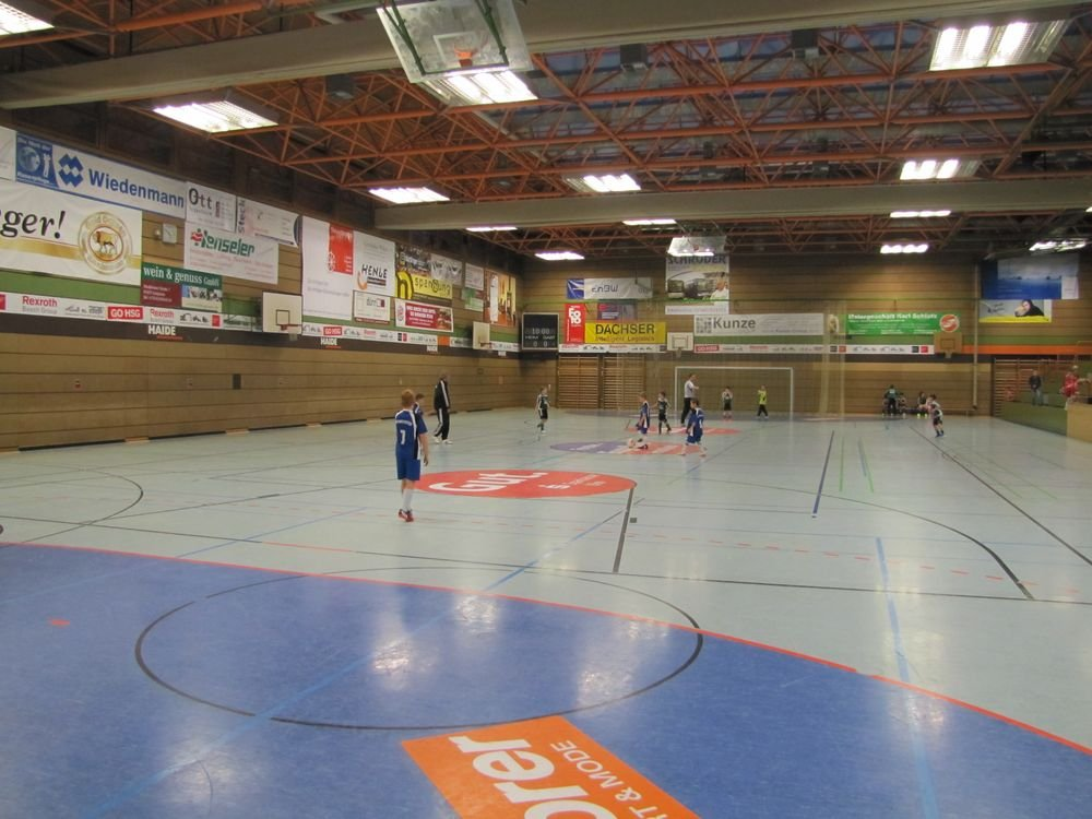 2014_11_15_F-Jugend_Turnier_TSV_Langenau_014