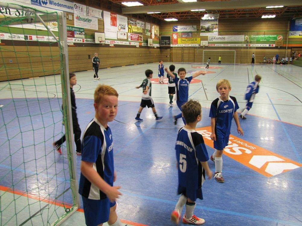 2014_11_15_F-Jugend_Turnier_TSV_Langenau_016
