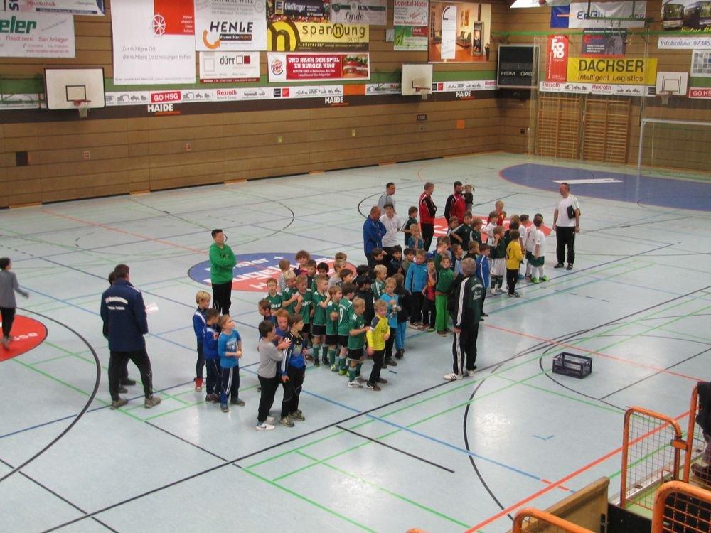 2014_11_15_F-Jugend_Turnier_TSV_Langenau_017