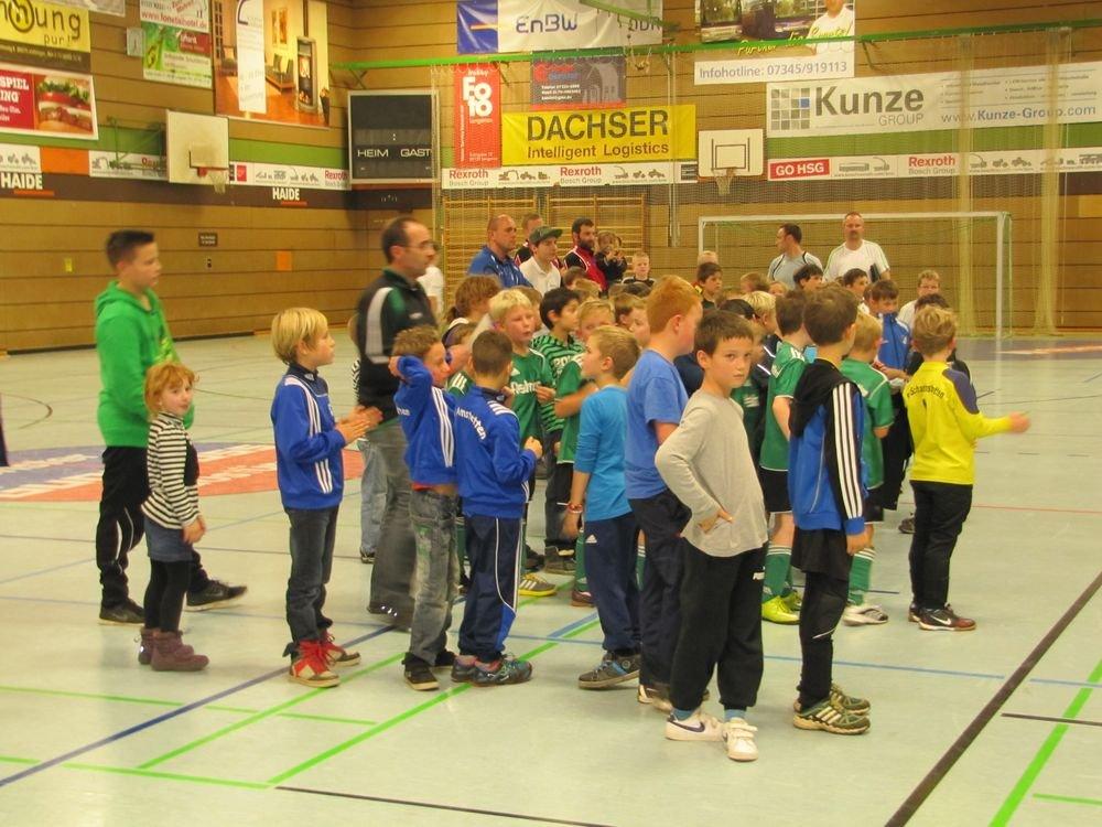 2014_11_15_F-Jugend_Turnier_TSV_Langenau_018
