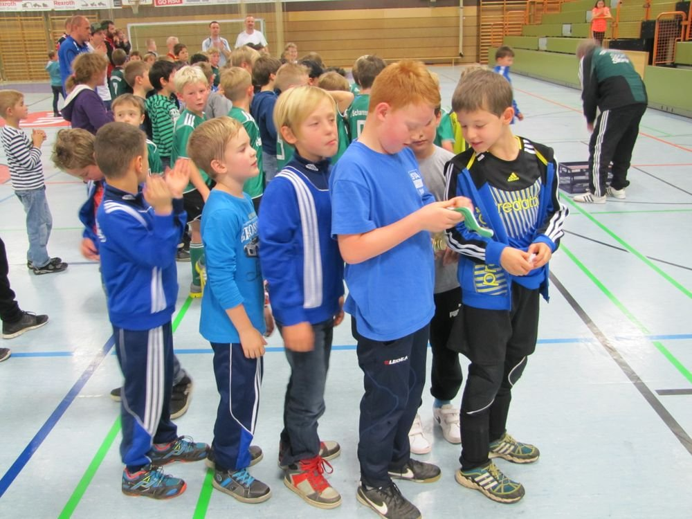 2014_11_15_F-Jugend_Turnier_TSV_Langenau_019