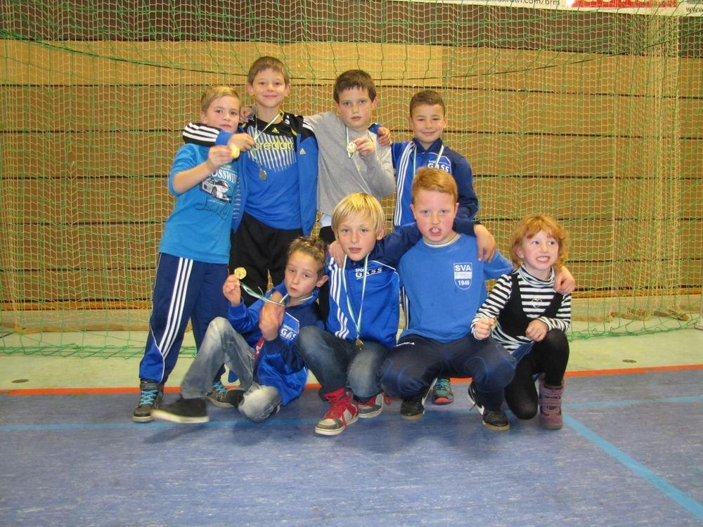 2014_11_15_F-Jugend_Turnier_TSV_Langenau_020